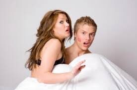 Cheating partner, surviving cheating in relationship
