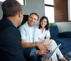 marriage therapist, marriage counselor, have a happy marriage