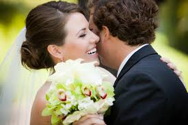 advice for newlywed couples, happy marriage happy couples