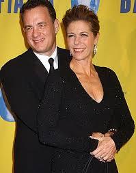 celeb happy marriage,celebrities longest marriage