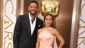 7 celebrity couples and their marriage stories