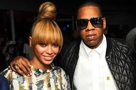 celeb marriage, longest celebrity marriage,
