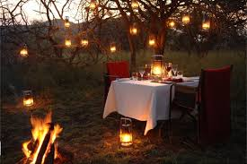 Romantic dates with your partner,have a romantic date,romantic date ideas