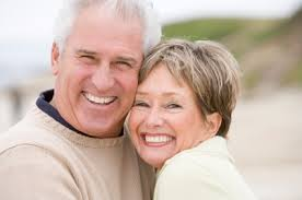 marital happiness,marriage