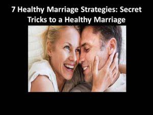 7-healthy-marriage-strategies