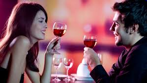 keep dating, divorce proof your marriage