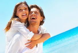 happy marriage, couples