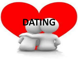 dating ideas, getting married