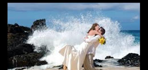 wedding ploanning mistakes,wedding success,after wedding
