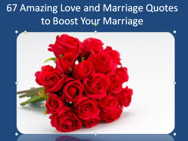 love quotes, marriage quotes