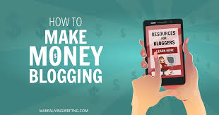 couples blogging, home business ideas for couples