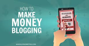 couples blogging, make money blogging