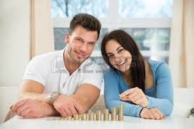 Home business ideas for couples