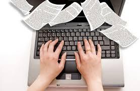 couples finance,freelance writer