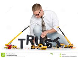 building trust in marriage,restoring trust in marriage,Rebuilding trust in marriage