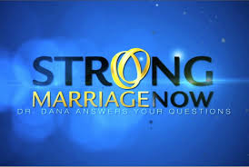 make your marriage stronger