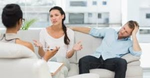 marriage therapist, get your marriage back