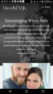 Marriage blog,marriage bloggers