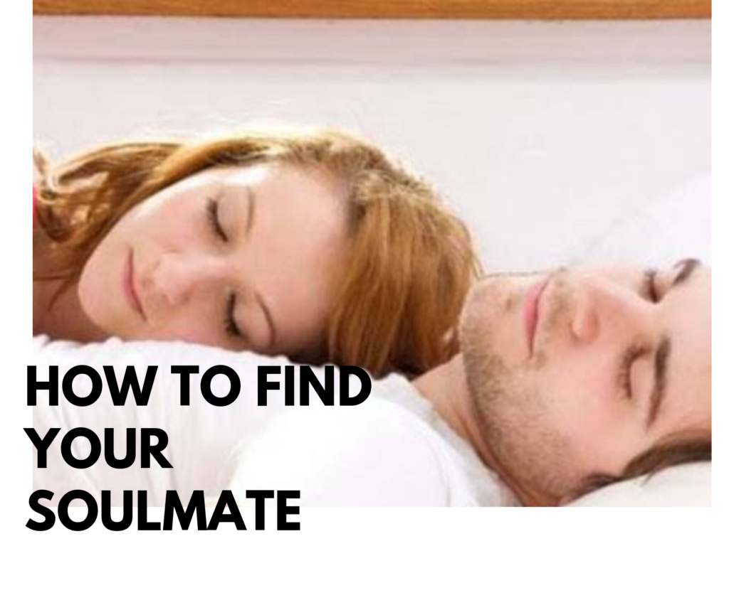 Soulmate,find your soulmate, soul mate