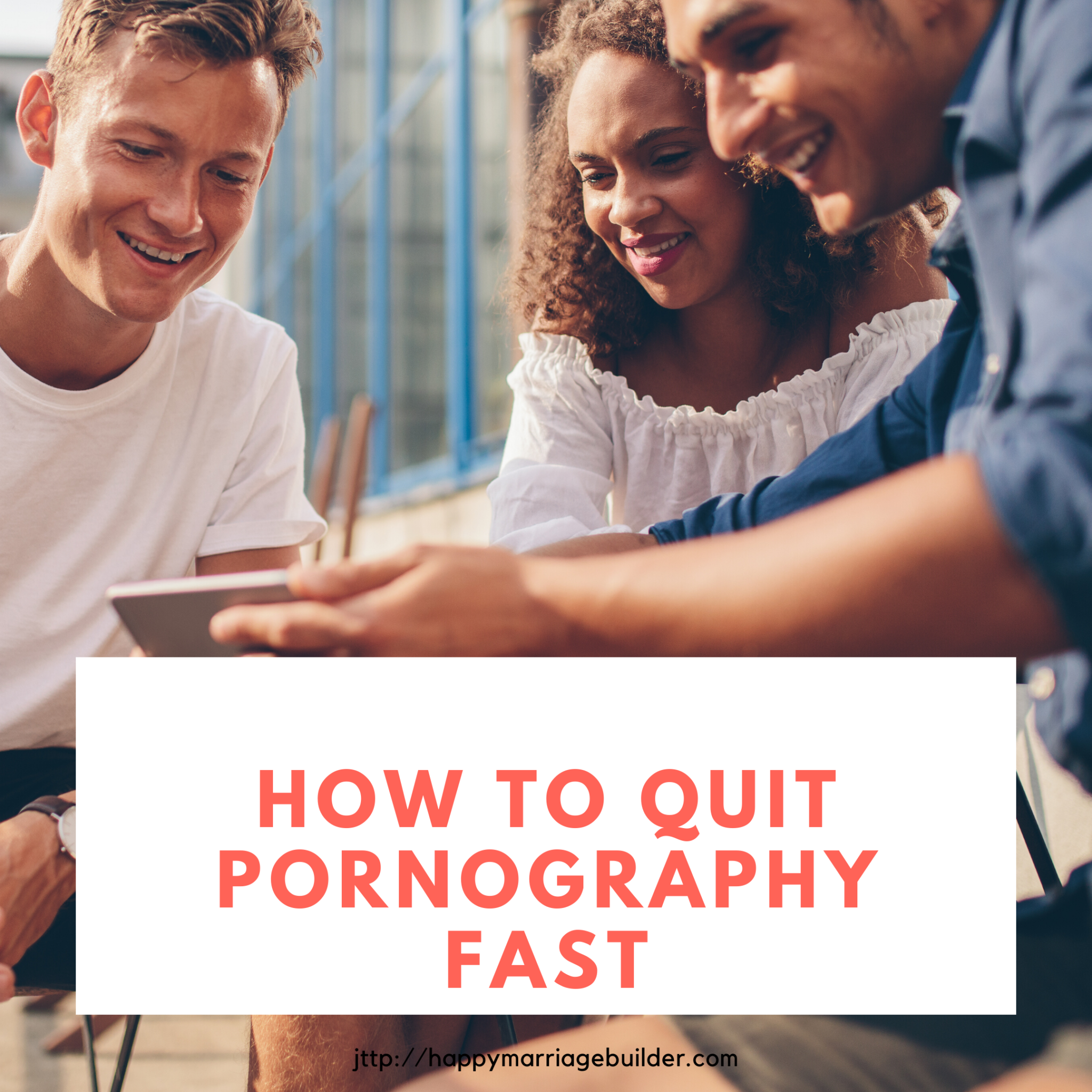 Anormal Porn how to quit porn using covenant eyes app – marriage session