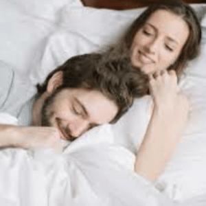 How to sleep divorce, it is time to sleep on separate room?