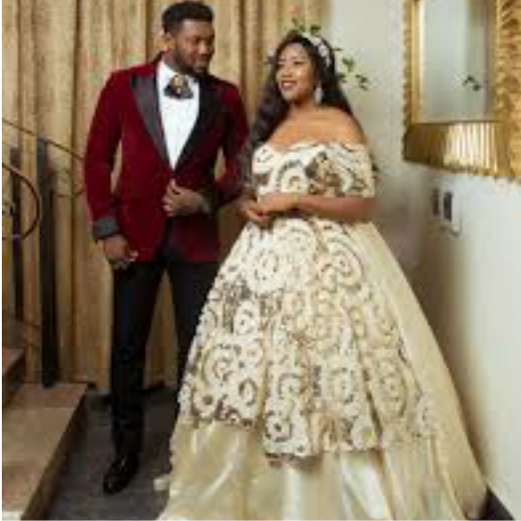 How to get a nigerian man to marry you