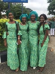 Nigerian female singles, naija girls