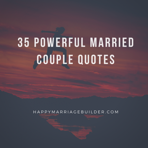 Married couple bible verses