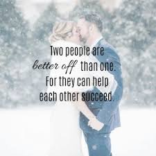 Love quotes, husband and wife