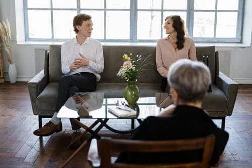 marriage preparation advice