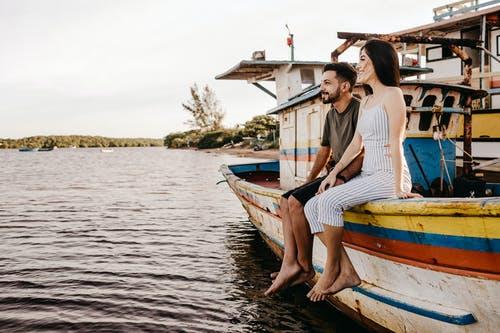 Honeymoon sex guide